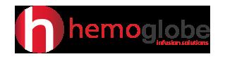Hemoglobe