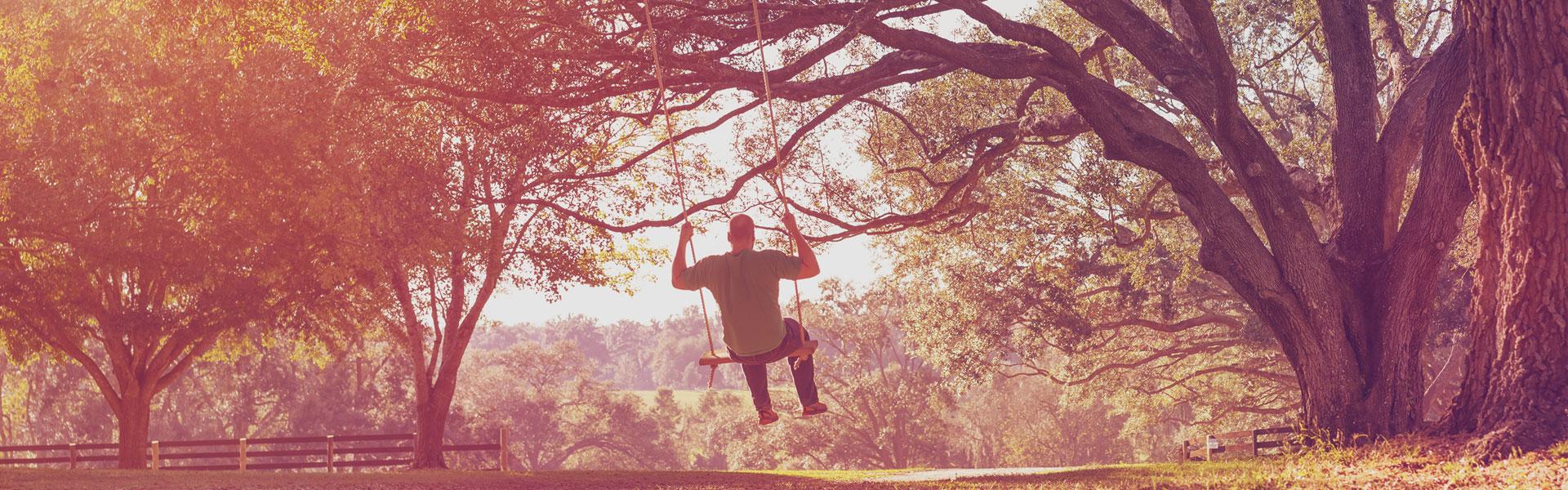 slide_swing