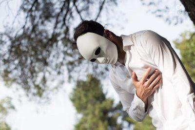 «Ο πόνος», η καρδιά χτυπά δυνατά και για την ψυχή και για το σώμα του ασθενή