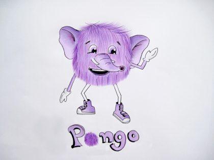 pongo_konta-malakia